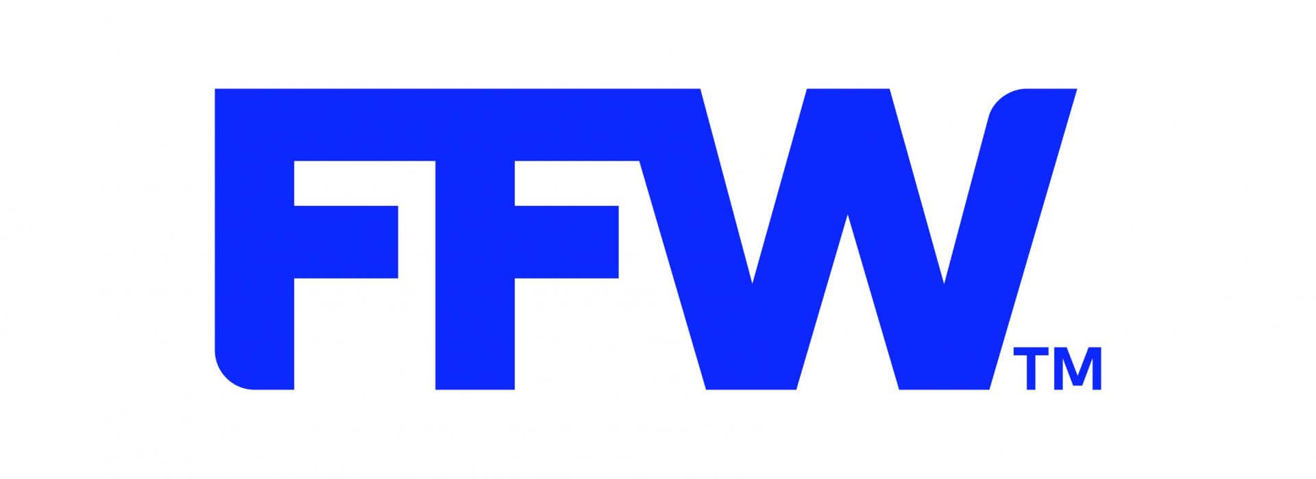 FFW Our New Digital Agency