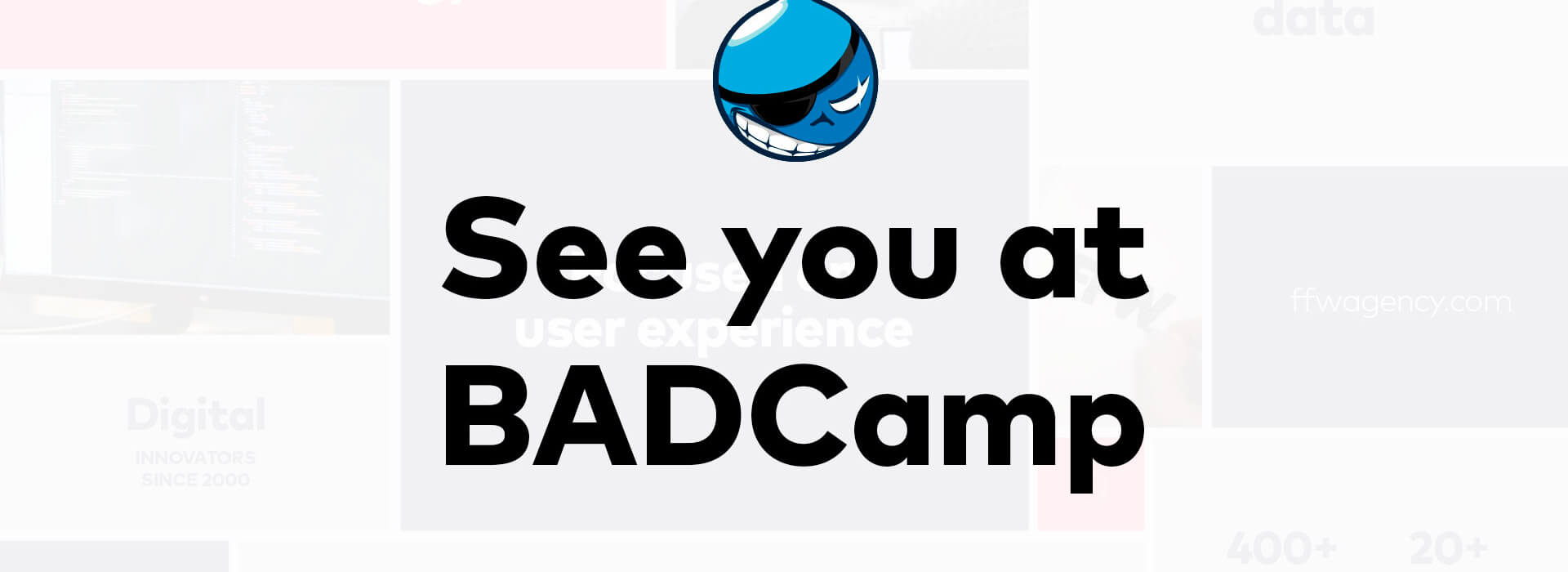 FFW at BADCamp 2015