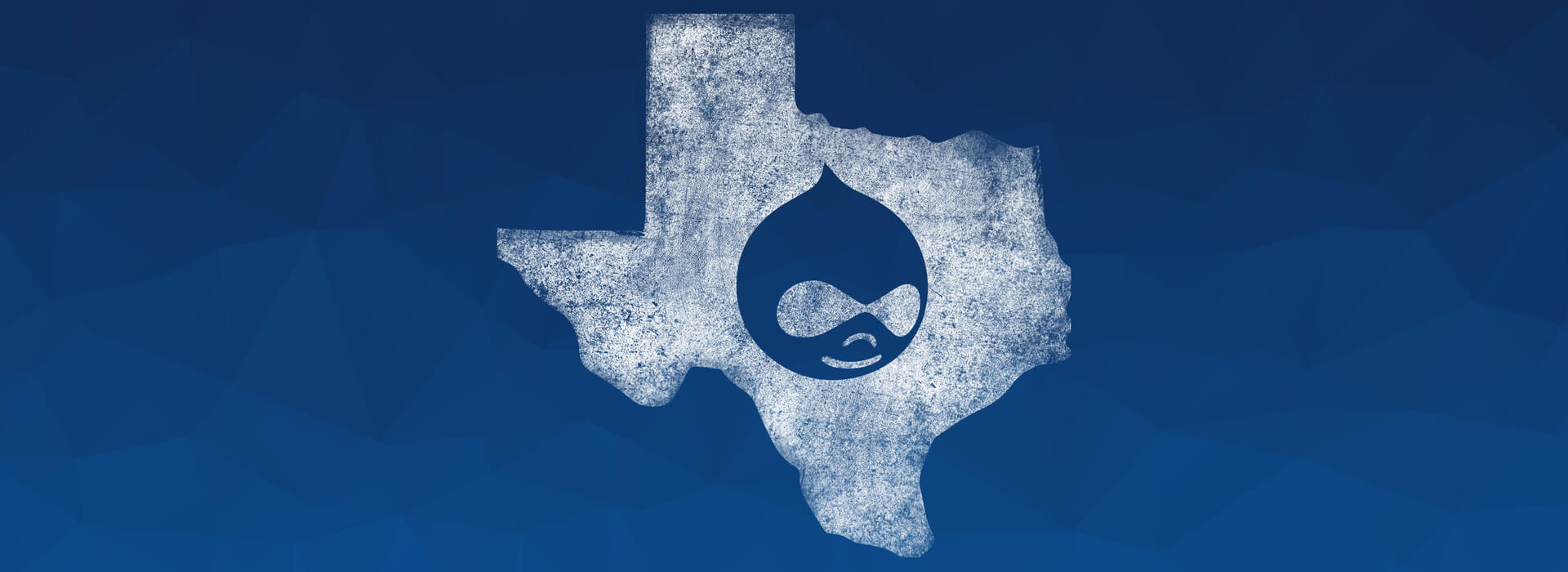 Learn About Drupal 8 Texas
