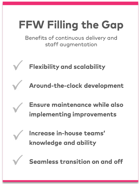 ffw filling the gap-small