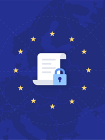 Teaser for GDPR ebook