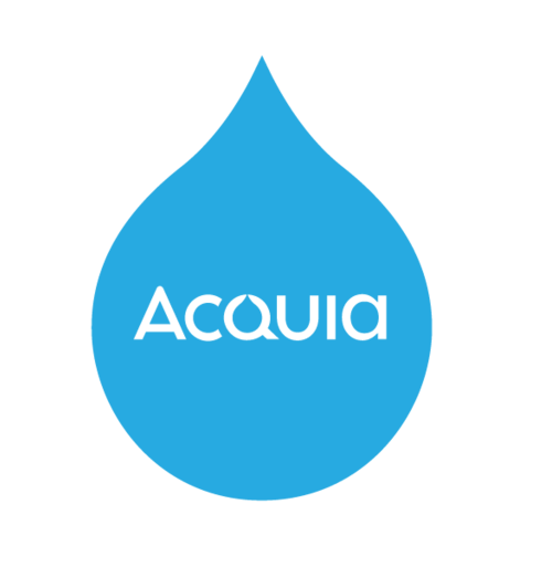 Acquia Preferred Partner